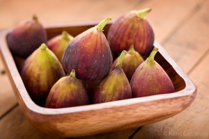 Figs-in-a-Bowl-4636