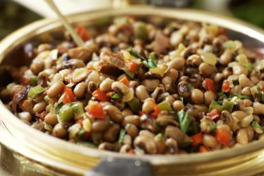 black-eyed-peas-gi-1500