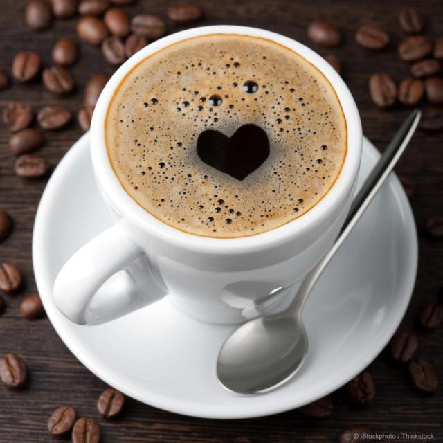 coffe-cup-heart-love-96892078238