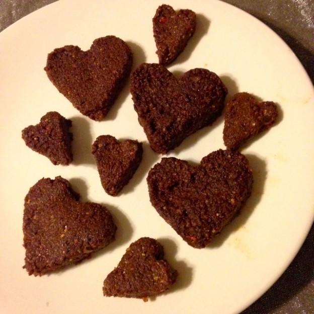 cacao-hearts-624x624