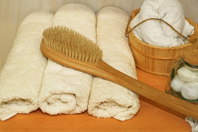 DryBodyBrush-850x567